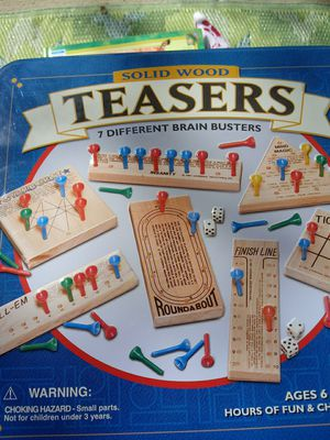 Board game for Sale in Parma Heights, OH