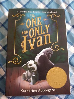 Book the one and only Ivan for Sale in Dallas, TX