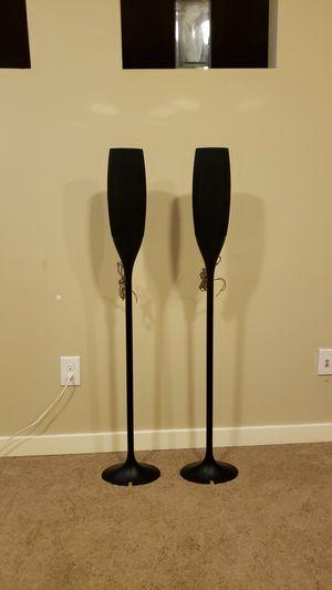 JBL Standing Speaker set for Sale in Bothell, WA