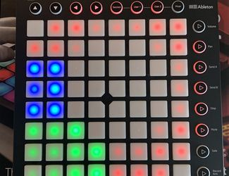 Launch Pad Novation for Sale in Miami,  FL