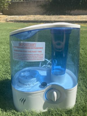 Air Purifier for Sale in Simi Valley, CA