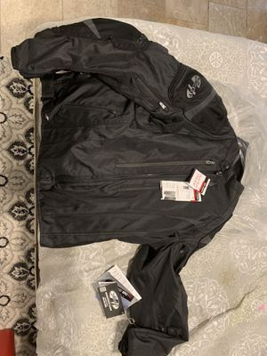 XL Motorcycle Jacket, Joe Rocket for Sale in Montclair, VA