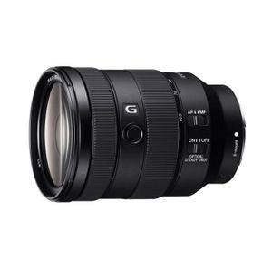 Sony FE 24-105mm f/4 G OSS E-Mount Lens for Sale in Issaquah, WA