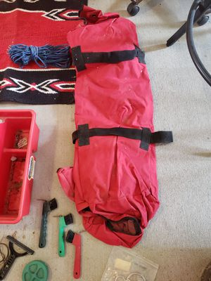 Horse Tack Bundle for Sale in Conroe, TX