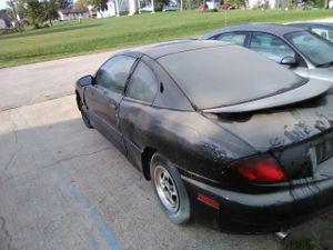 2003 Pontiac for Sale in Meta, MO