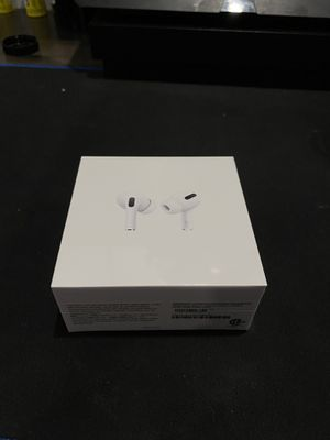 **Unopened** AirPod Pros for Sale in Los Alamitos, CA