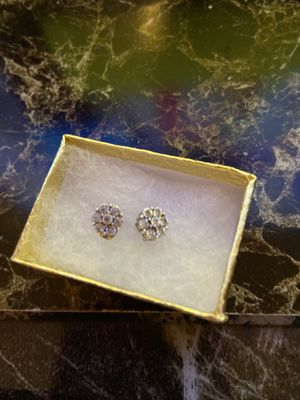 Jewelry for Sale in Sacramento, CA