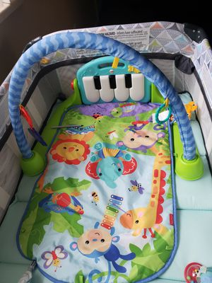 Play mat for Sale in Denver, CO