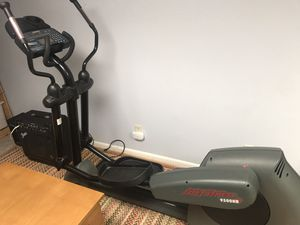Gym quality elliptical trainer for Sale in Vienna, VA