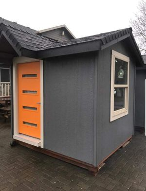 Tiny house/ shed for Sale in Gresham, OR