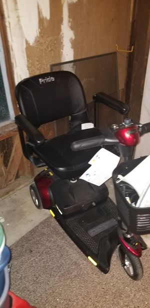 Brand new motorized scooter for Sale in Lithonia, GA
