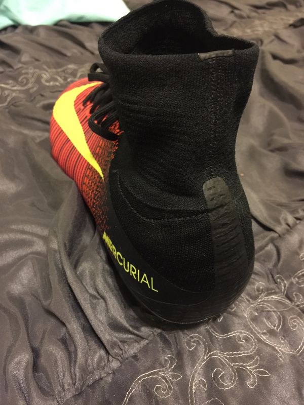 d13dfe5f4a1 Nike superfly 5 for Sale in Goodyear
