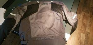 REV'IT MENS MOTO JACKET XL for Sale in Lancaster, PA