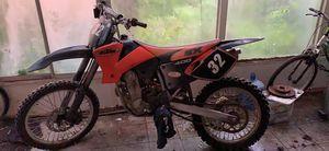 Ktm 400. for Sale in Wichita, KS