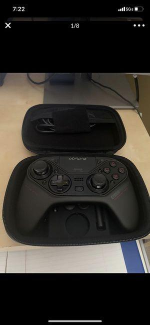 Astro p40 controller for Sale in Naperville, IL