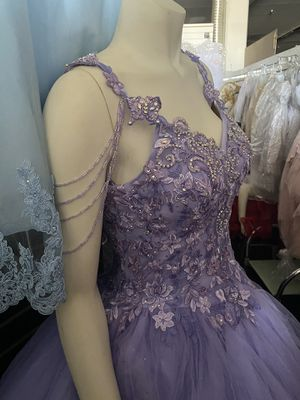 Quinceanera dresses $300 for Sale in Phoenix, AZ