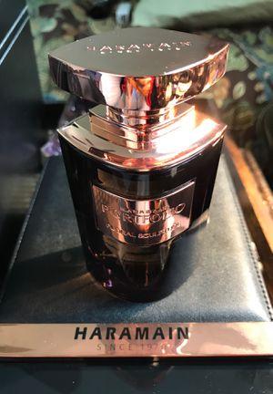 AL HARAMAIN FLORAL SCULPTURE. 100ml MESMERIZING FLORAL BOUQUET 💐 10+ hrs EAU DE PARFUME. for Sale in Oakland Park, FL