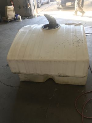 Water tank for Sale in Hyattsville, MD