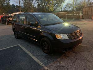Dodge Grand Caravan for Sale in Woodbridge Township, NJ