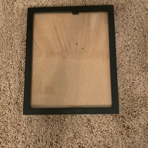 Picture Frame for Sale in Clovis, CA
