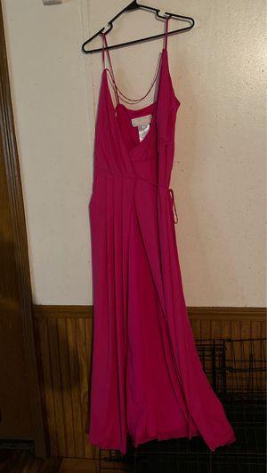 Dress for Sale in Granite City, IL