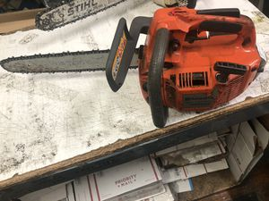 Chainsaw, Tools-Power Husqvarna Chain Saw - 338XPT .. Negotiable for Sale in Baltimore, MD