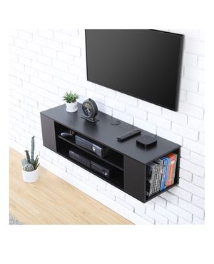 WALL TV STAND for Sale in Miami, FL