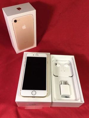 Selling Apple products for Sale in Raleigh, NC