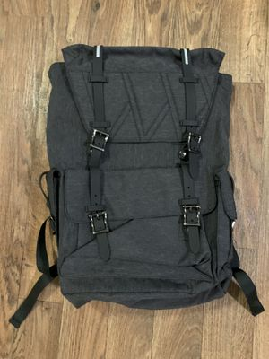 KAKA Leisure Laptop Backpack for Travel - Black for Sale in Plano, TX