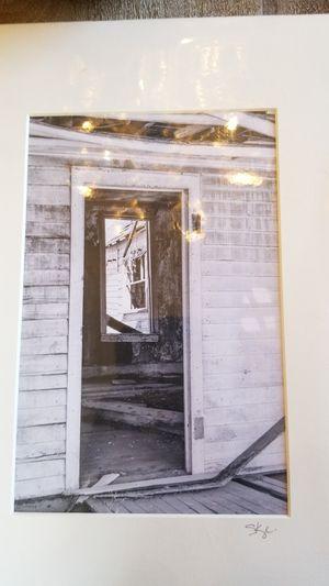 Farmhouse Prints for Sale in Tacoma, WA