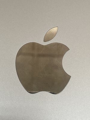 Apple 7th gen sealed iPad 128gigs WiFi new never used for Sale in Cleveland, OH