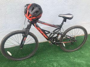 "Bike Hyper 26"" for Sale in Tampa, FL"
