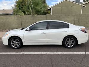 2012 Nissan Altima for Sale in Gilbert, AZ