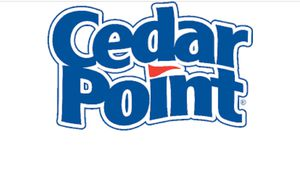 Cedar point tickets for Sale in Marion, OH