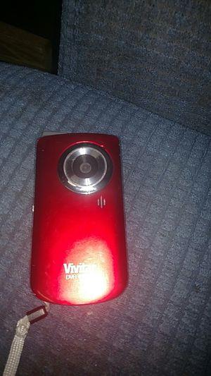 VivitarDVR 610HD for Sale in Eureka, MO