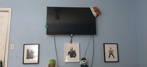 """Smart LED TV 50"""" 4K Ultra for Sale in Fort Lauderdale, FL"""