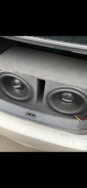 Sundown audio for Sale in Washington, PA