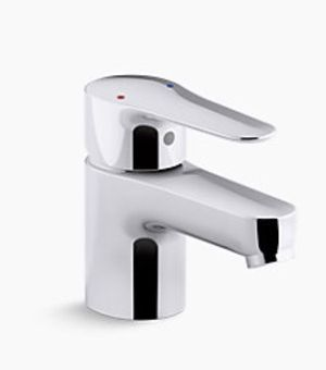 25 Left Over Faucets from our Building Project!! for Sale in Los Angeles, CA