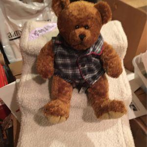 Teddy bear for Sale in Littleton, CO