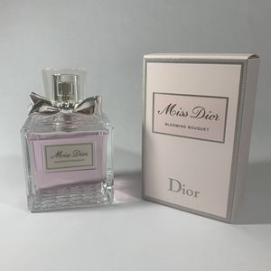 Dior Perfume for Sale in Providence, RI