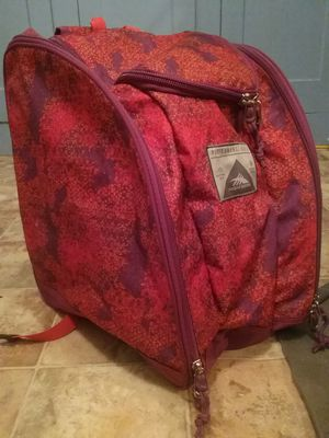 Fitness Backpack for Sale in Cleveland, OH