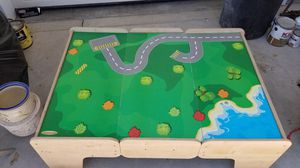 Kids Toy Table for Sale in Caruthers, CA