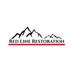 Finding A Lot Of Hail Damage From The Last Storm From August 2020 Free inspections for Sale in Colorado Springs,  CO