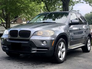 2008 BMW X5 for Sale in Portland, ME