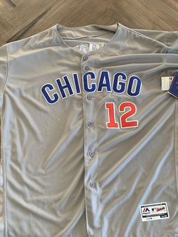 Chicago Cubs Schwarber Jersey NWT for Sale in Gilbert,  AZ