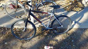 Trek 3900 for Sale in Littleton, CO