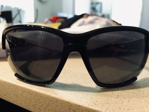 Sunglasses from Italy for Sale in Chandler, AZ