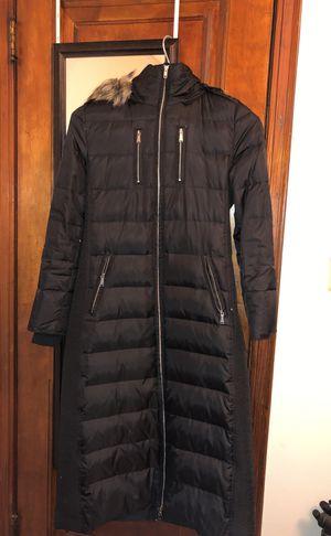 Michael Kors Coat for Sale in Dearborn, MI