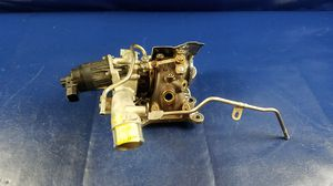 INFINITI Q50 Q60 RIGHT PASSENGER SIDE TURBO CHARGER TURBOCHARGER ASSEMBLY for Sale in Fort Lauderdale, FL