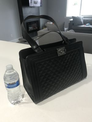 Chanel bag for Sale in Federal Way, WA